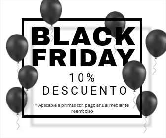 Sello-Black-Friday